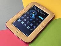 "Детский планшет Polaroid PTAB782 7"" 1/8Gb 1024*600 Ref"