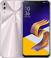 Asus Zenfone 5 ZE620KL 4 64GB ZE620KL-1H013WW Silver, КОД: 306697