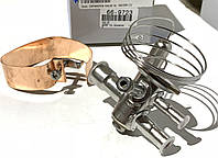 ТРВ Расширительный клапан Thermo king SL 100 / SL100E / SL200 / SL300 ; 66-9723