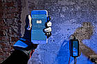 Зарядное устройство Blue Smart IP65 Charger 12V 4A, фото 8
