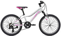 """Велосипед Liv Enchant 20"""" white (GT)"""