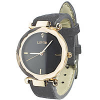 Женские часы LSVTR 2018 Grey 2608-7334, КОД: 313320