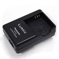 Зарядное устройство Panasonic DE-A40 (аналог) для аккумуляторов CGA-S008 DMW-BCE10
