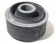 Подушка двигателя Thermo king ; 91-4159, фото 1