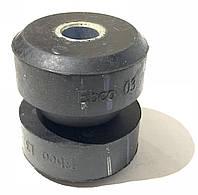 Подушка двигателя Thermo King SL, TK 4.82, 4.86, 3.95 ; 99-4820, фото 1