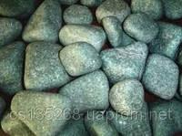 Камни для бани - жадеит шлифованный, 5 кг, фото 1