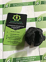 Сухарик (вкладыш) (КПС - 4), фото 1
