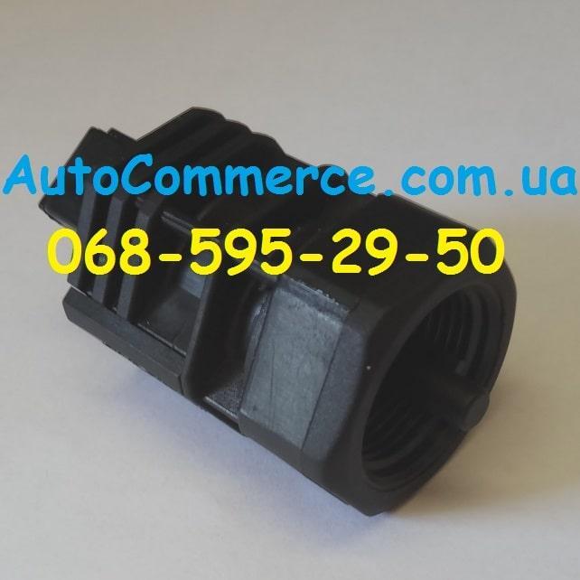 Датчик привода спидометра, скорости Yuejin NJ1028, 1042, 1062 Юджин