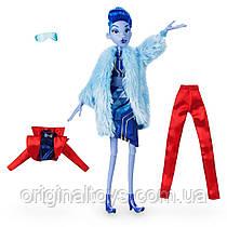 Кукла Класс Ральф против интернета Yesss Disney