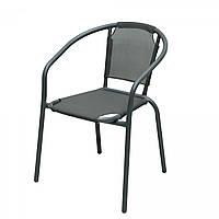 Кресло стул для сада / кафе влагозащитное, фото 1