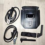 Сварочный аппарат Spektr 380А в кейсе, фото 3