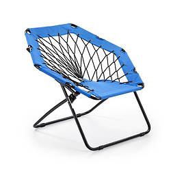 Кресло WIDGET  halmar