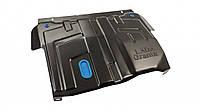 Защита картера Lada Granta АКПП седан,лифтбек,универсал, Cross оригинал 99999219021182