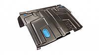 Защита картера Lada Granta МКПП седан,лифтбек, универсал, Cross, Sport оригинал 99999219011182