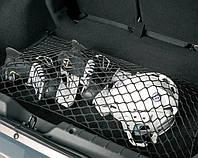 Сетка в багажник Lada Vesta седан, Cross, SW, SW Cross, Sport оригинал  99999218008800
