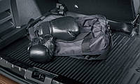 Коврик в багажник Lada Xray, Cross для комплектаций без фальш пола оригинал  99999215173282