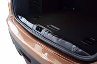 Накладка в проем багажника LADA Xray, Cross оригинал 99999215007701