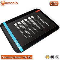 Защитное стекло Mocolo Samsung Galaxy Tab S5e 10.5'' (T720; T725)