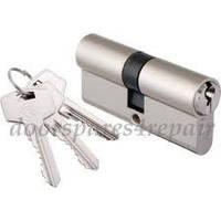 Профильные цилиндры серии Roto DoorPlus 35/55 (латунь)