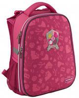 Рюкзак школьный Кайт Princess