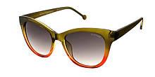 Модные молодежные мужские очки от солнца Avatar