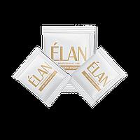Аргановое масло ELAN, фото 1