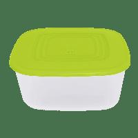 Пищевой контейнер Алеана (0.93,0.95,1.02,1.5,1.7,1.88,2.5,3)