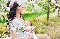 Беременность и период лактации
