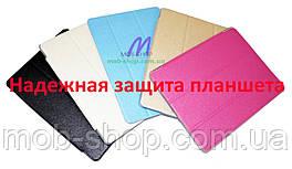 "Чехол к планшетам Samsung Galaxy Tab и Ipad 10,1"""