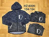Пайты для мальчиков оптом, Active Sport, 134-164 рр., Aрт. HZ-6326, фото 1