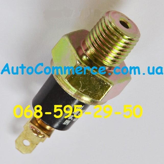 Датчик давления масла FOTON 1043 (3.7) ФОТОН 1043
