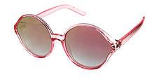 Молодежные женские очки от солнца Avatar