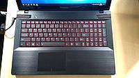 """Ноутбук Lenovo Y500 i7-3630QM/ 8Gb/ 256Gb SSD+1Tb/ GT650 2Gb/ 15.6"""" FulllHD, фото 1"""