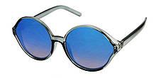 Оригинальные мужские очки от солнца Avatar
