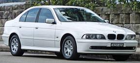 BMW E39 1995–2003г.в.