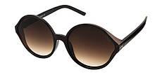 Стильные женские солнцезащитные очки Avatar