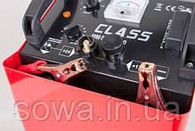 Пуско зарядний пристрій Euro Craft CLASS650, фото 3