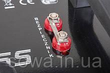 Пуско зарядний пристрій Euro Craft CLASS650, фото 2