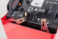 ✔️ Автомобильное зарядное, пуско зарядное  Euro Craft CLASS650 650A