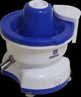 Электросоковыжималка Нептун с ёмкостью для отжима КАЖИ.332215.001 г Ставрополь соковыжималка ОРИГИНАЛ