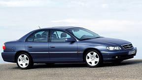 Opel Omega B 1997-2000г.в.