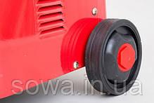 Пуско зарядное устройство  Euro Craft CLASS650  ( 12/24 В ), фото 2