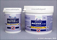Агита    400гр. Novartis Animal Health Австрия.