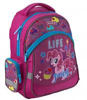 Рюкзак школьный Кайт My Little Pony