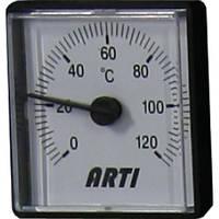 """Термометр для электрокотла Днипро"""""""