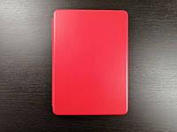 Чехол для планшета Samsung Galaxy Tab S2 9.7 SM-T810, T815, T813, T819 (Baseus Premium Edge) Red