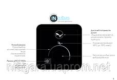 Бойлер ATLANTIC Vertigo O Pro MP 040 F220-2E-BL, фото 3