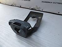 Кожух рулевой колонки (2 части) Mercedes Sprinter (-00) / VW LT (1996-2006) OE:9024600063, фото 1