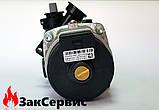 Насос циркуляционный на газовый котел Ariston GENUS PREMIUM 60000591, фото 6
