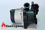 Насос циркуляционный на газовый котел Ariston GENUS PREMIUM 60000591, фото 5